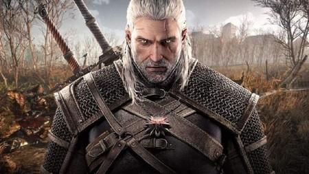 Hay más jugadores de 'The Witcher 3' hoy que cuando se lanzó el juego: el auténtico poder de la serie de Netflix
