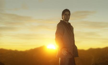 'Alan Wake', nuevos datos. El juego sigue vivo, o eso aseguran