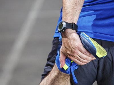 ¿Cuánto cuesta empezar a correr?