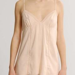 Foto 5 de 8 de la galería mango-coleccion-de-ropa-intima-primavera-verano-2010 en Trendencias