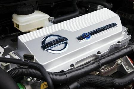 Nissan confirma que fabricará los motores del Leaf en EE.UU. y nos enseña el proceso en vídeo
