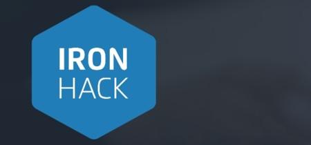 Startup Job Guide, bienvenido a la guía para desarrolladores de Ironhack