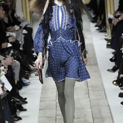 Foto 4 de 12 de la galería luella-en-la-semana-de-la-moda-de-londres-otono-invierno-200809 en Trendencias