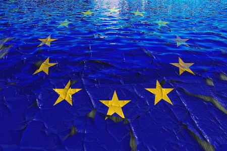 Europa A Dos Velocidades Ventajas Y Desventajas De Este Polemico Modelo 2