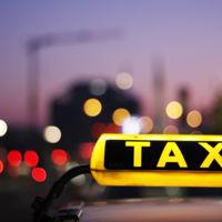 Con más de 20 millones de usuarios, Easy Taxi celebra su cuarto cumpleaños