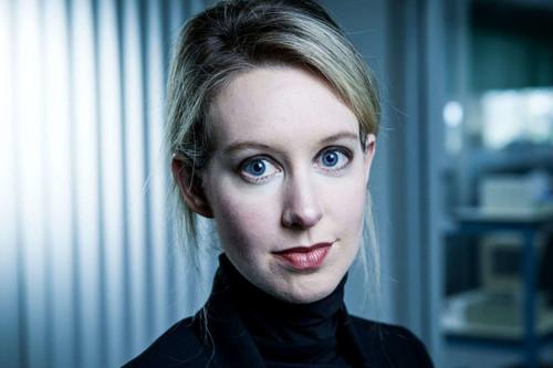 'The Inventor: Out for blood in Silicon Valley': el documental de HBO se pierde en la obsesión de Alex Gibney por su protagonista