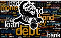 Cómo la amnistía fiscal puede ayudarnos a cobrar una deuda