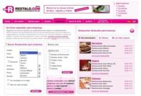 Restalo.com, guía social de restaurantes de España