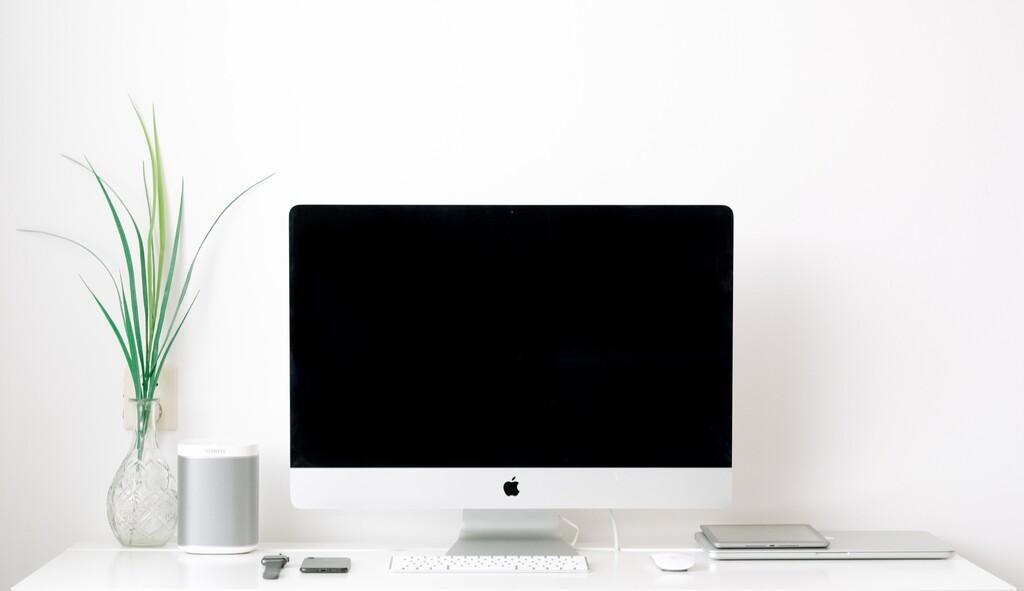 La primera beta de macOS 11.3 ya está disponible para desarrolladores