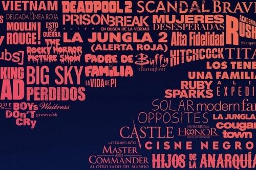"""Disney presenta el catálogo de títulos para el lanzamiento de Star en Disney+ el próximo 23 de febrero: estos son sus contenidos """"adultos"""""""