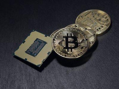 Guía de Bitcoin para novatos: todo lo que necesitas saber ahora que ha superado los 2000 euros