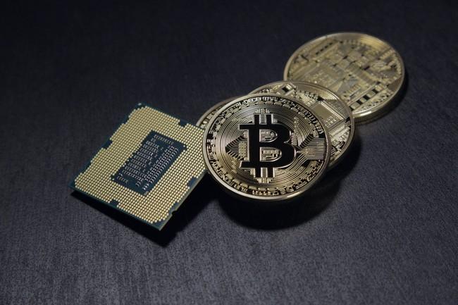 Bitcoin 2057405 1920