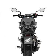 Foto 48 de 51 de la galería honda-cb500f-2019 en Motorpasion Moto