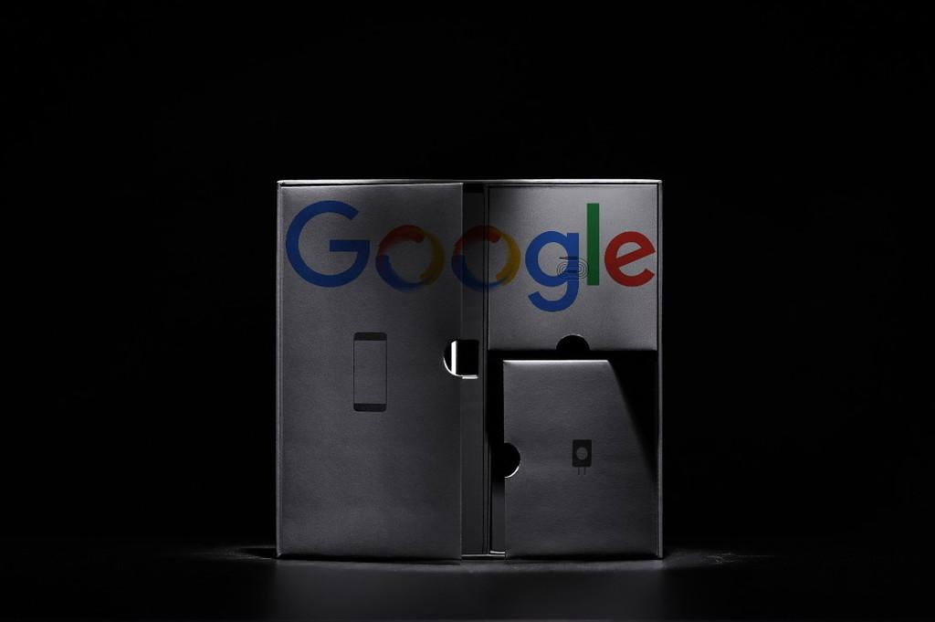 WebBundle, la tecnología de Google que convierte las webs en cajas negras en las que no se podría bloquear publicidad, según Brave