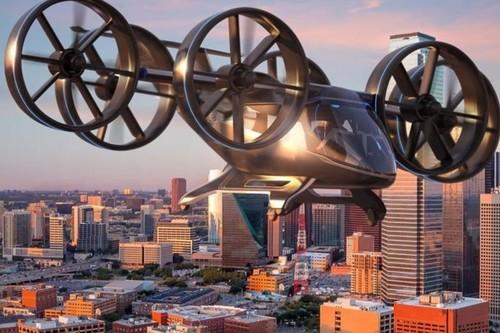 Las 7 noticias que demostraron que el mundo de los autos también puede ser surrealista