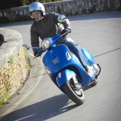 Foto 70 de 75 de la galería vespa-gts-y-gts-super-en-accion-1 en Motorpasion Moto