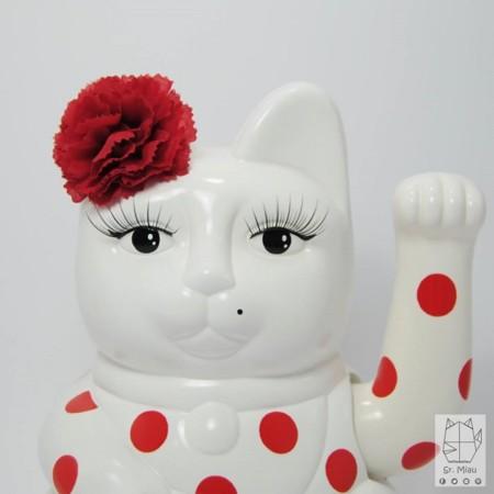 Sr Miau