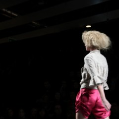 Foto 15 de 126 de la galería alma-aguilar-en-la-cibeles-madrid-fashion-week-otono-invierno-20112012 en Trendencias