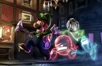 Los juegos más vendidos en España en abril 2013: ahí viene Luigi