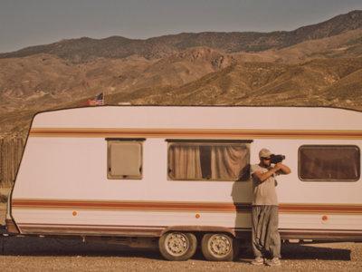 ¿Qué talleres, expos o eventos de fotografía se celebran en tu localidad en agosto?: La pregunta de la semana