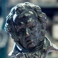 Todos los premiados en los Goya 2019: lista de ganadores