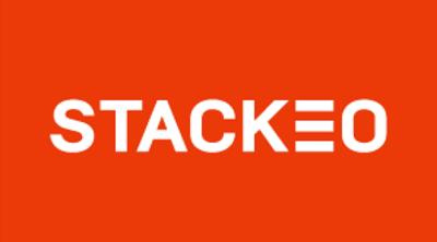 Stackeo, el content curator del programador hambriento de nuevas herramientas para trastear