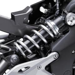 Foto 37 de 77 de la galería kawasaki-er-6n-2012-divertida-facil-y-con-estilo en Motorpasion Moto