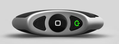 HipKey, el llavero bluetooth que mantendrá controlados en todo momento tus dispositivos iOS