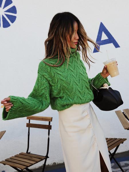 Sweaterweather3