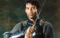 El rey Arturo de Guy Ritchie llegará en 2016
