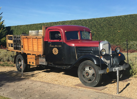 Por fin el enoturismo me resulta didáctico y entretenido: El Museo del Vino de Morales de Toro
