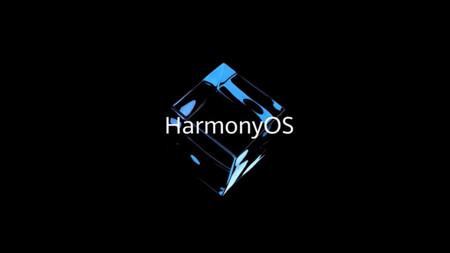 La alternativa de Huawei al Android de Google, HarmonyOS, se lanzará oficialmente el 2 de junio