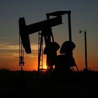 El fin a la guerra de precios del petróleo marca un alto el fuego histórico, con recortes de producción a nivel mundial