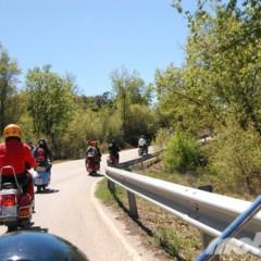 Foto 13 de 77 de la galería xx-scooter-run-de-guadalajara en Motorpasion Moto
