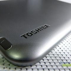 Foto 1 de 13 de la galería toshiba-excite-pro en Xataka Android