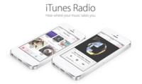 El responsable de iTunes Radio deja Apple para entrar en Twitter