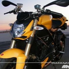 Foto 21 de 37 de la galería ducati-streetfighter-848 en Motorpasion Moto