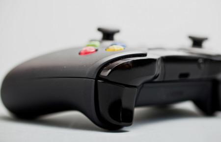 Xbox One ya espera impaciente la llegada de las aplicaciones universales