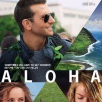 'Aloha' de Cameron Crowe, tráiler y cartel