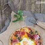 ¿De verdad todo se puede convertir en pizza?