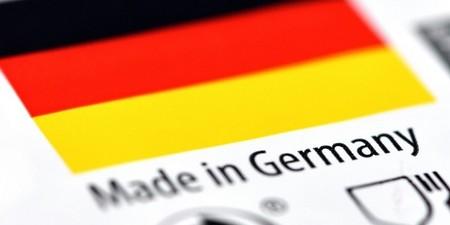 Alemania bate récords de empleo, toda la información