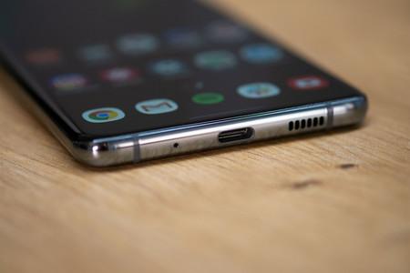 Samsung planea dejar de incluir el cargador en la caja, según ETNews
