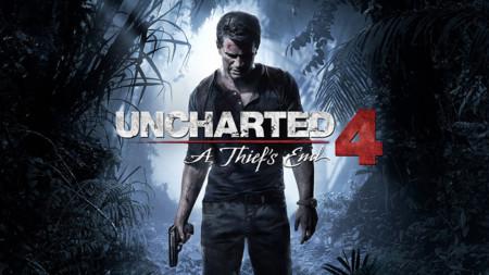 Análisis de Uncharted 4: El Desenlace del Ladrón, el rey de los videojuegos de aventuras