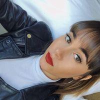 Aitana Ocaña cambia de look (de manera radical)