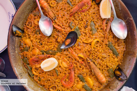 Restaurante Canas Y Barro 4