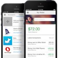Google Wallet llega a iOS dos años después de su estreno en Android