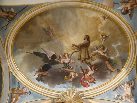 El Museo De San Isidro Los Origenes De Madrid 3
