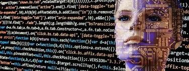 Laa inteligencia artificial puede ayudarte a elegir tu próxima carrera y mantenerte a la vanguardia de la automatización