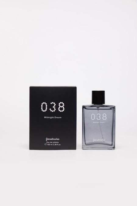 stradivarius perfumes