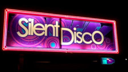 Salir a echarse unos bailes nunca será igual: llegan las Silent Discos